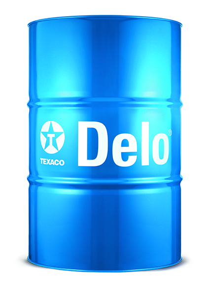 Delo TorqForce FD 60