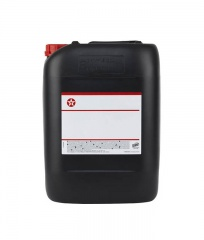 HAVOLINE XLI (CL00)