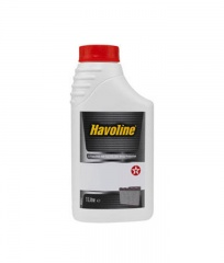 HAVOLINE XLC CONCENTRATE